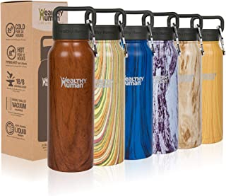 Best beeping water bottle Reviews