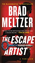 Best the escape artist book brad meltzer Reviews