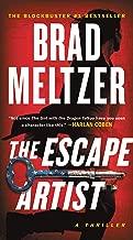 Best brad meltzer new book 2018 Reviews