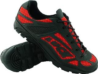 Zapatillas de Ciclismo LUCK Predator 18.0,con Suela de EVA
