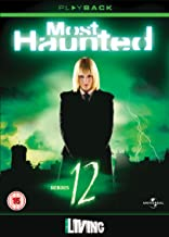 Best most haunted series 12 Reviews