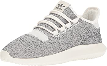 women's tubular shadow shoes