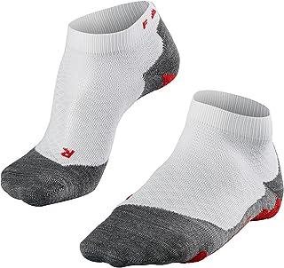 RU5 – Calcetines de Running Cortos para Mujer