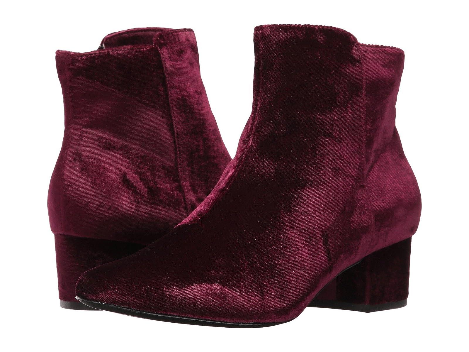 Joie FenllieCheap and distinctive eye-catching shoes