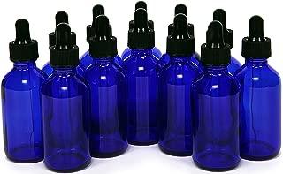 amber glass pump bottles australia