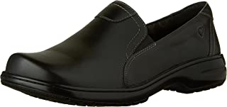 Nurse Mates Women's Meredith Slip-On Shoes