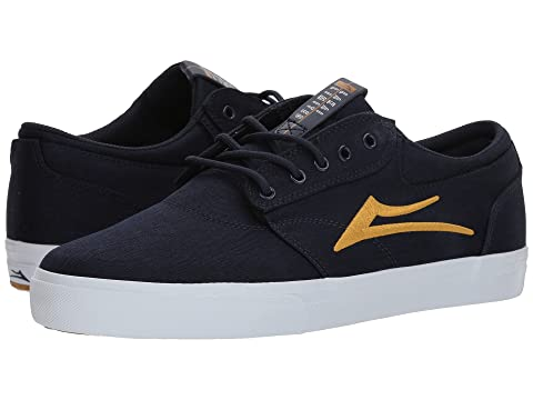 Griffin by Lakai