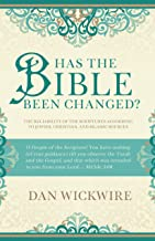 Best has the bible been changed Reviews