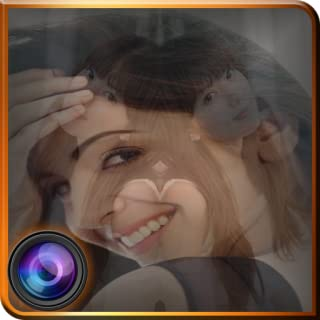 Anushka Sharma Photo Mirror Effects