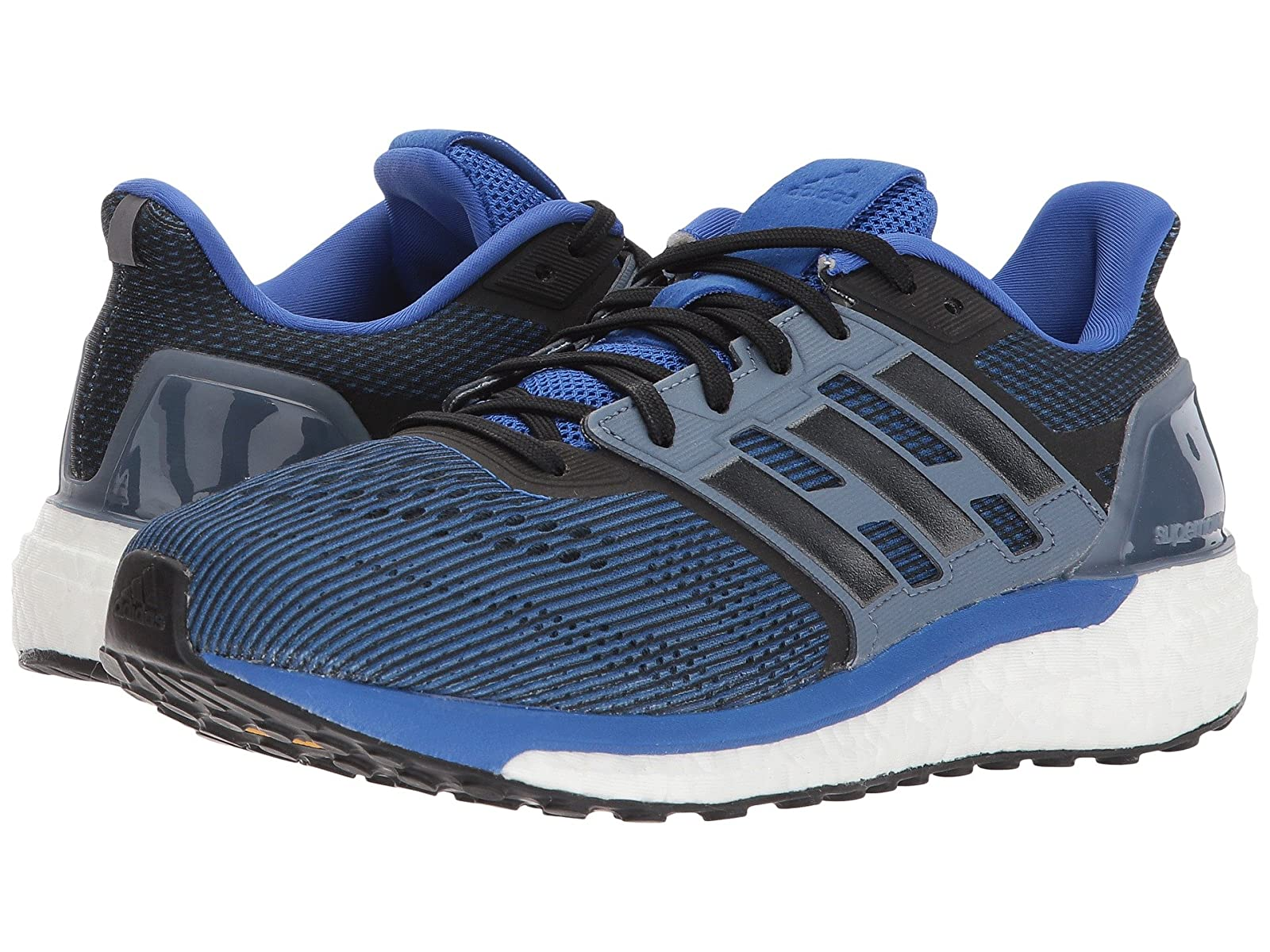 adidas Running SupernovaAtmospheric grades have affordable shoes