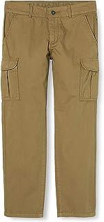 Napapijri Pantalones para Niños