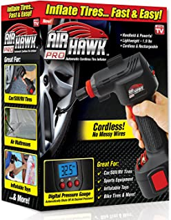 Best hawk tools air compressor Reviews