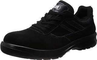 [ミドリ安全] 安全靴 JIS規格 スニーカー G3550 メンズ