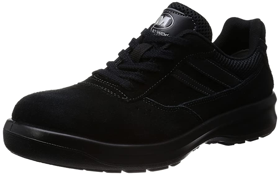 請求可能指令プレビュー安全靴 JIS規格 スニーカー G3550 メンズ