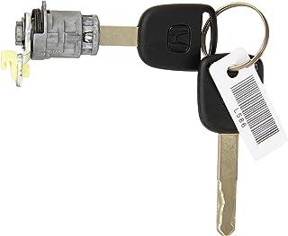Genuine Honda 72146-S0X-A51 Door Lock Cylinder