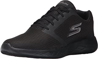 Performance Men's Go Run 600 Refine Running Shoe