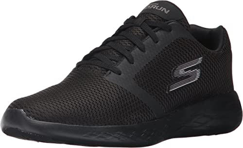 Skechers 55061, Chaussures de Fitness Homme