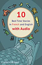 Best french children's books online free Reviews