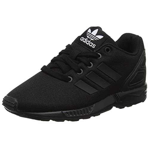 zx flux adidas trainers