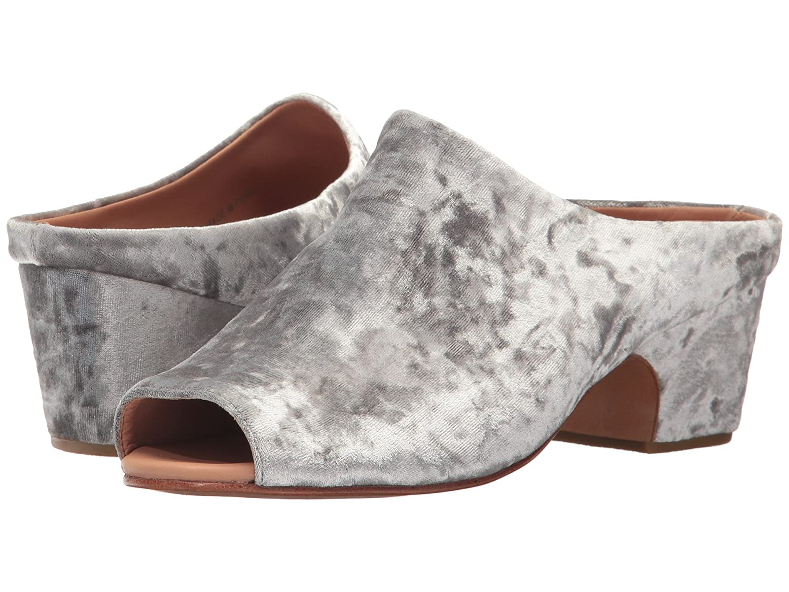 Rachel Comey FosterAtmospheric grades have affordable shoes