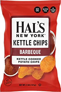 Best kettle maple bacon potato chips Reviews