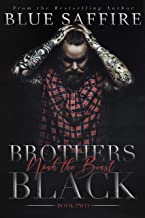 Brothers Black 2: Noah The Beast