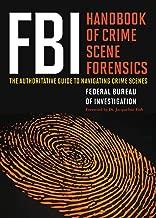 Best fbi crime scene investigation manual Reviews