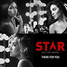 star music from season 2