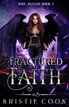 Fractured Faith (Soul Savers)