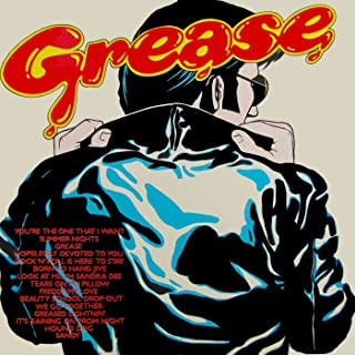 Best grease monkey song Reviews