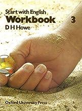Start with English Workbook 3