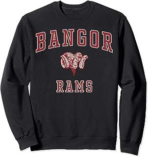 Best bangor high school colors Reviews