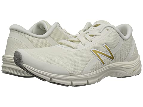 huge selection of 06674 49880 New Balance WX711v3
