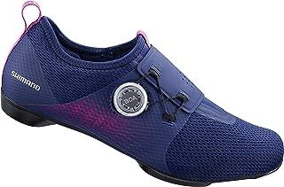 Best shimano sh rp2 cycling shoe women's Reviews
