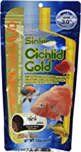 Best cichlid food for sale Reviews