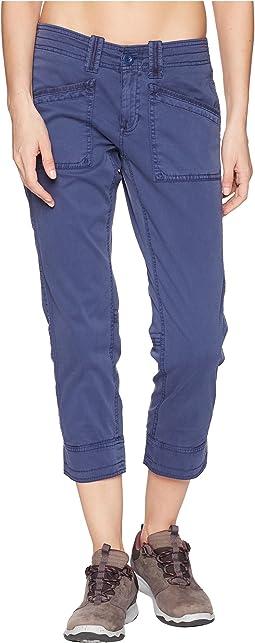 Arden V2 Slimmer Pants