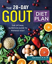 Best anti inflammatory cookbook recipes Reviews
