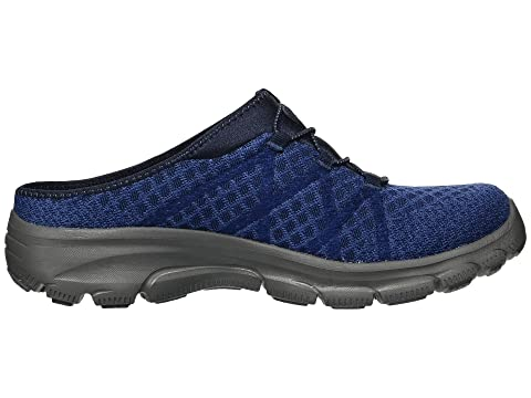 BlackNavyTaupe Knitty Going Gritty SKECHERS Easy YxqCwP6n0