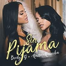Best becky g and natti natasha Reviews