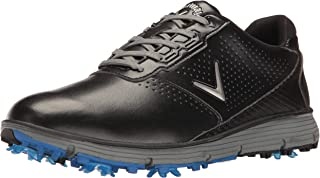 Men's Balboa TRX Golf Shoe