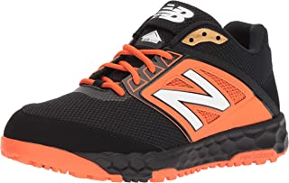 Best turf shoes wide feet Reviews