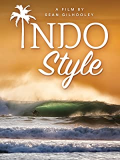 Indo Style