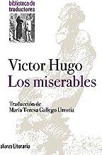 10 Mejor Los Miserables Autor Victor Hugo de 2020 – Mejor valorados y revisados
