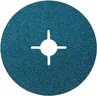 l 90mm Hepyc 12070120015 Broca//Corona para pared para construccion L 150mm OPTIMA /Ø12mm