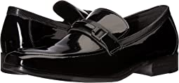 Kenneth Cole Reaction - News Loafer