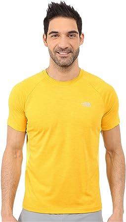 Ambition Short Sleeve Shirt