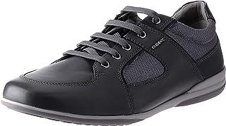 حذاء جيوكس يو تيموثي بي