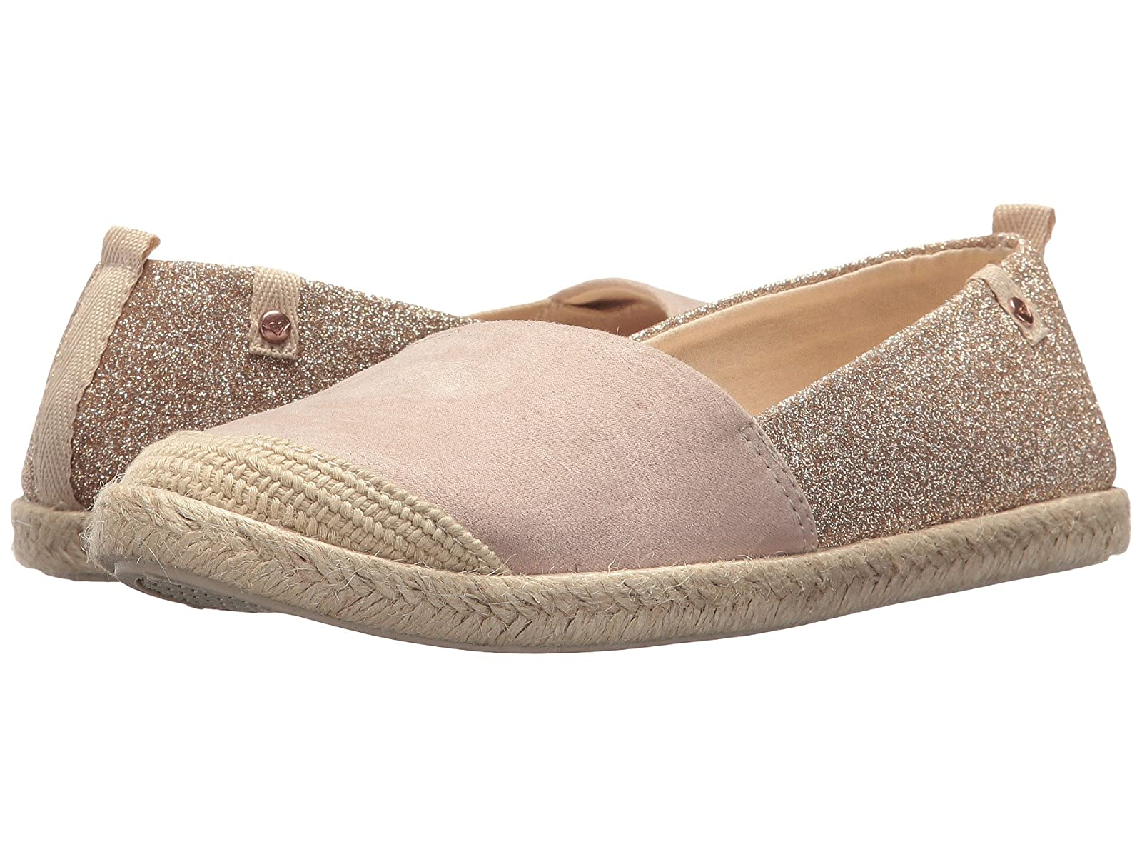 Roxy Flora IIAtmospheric grades have affordable shoes