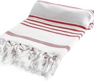 decorative linen hand towels