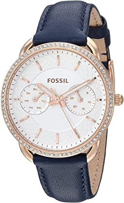 Fossil Tailor - ES4394